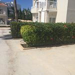 Photo of New Famagusta Hotel