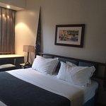SANA Executive Hotel Foto