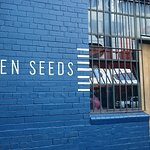 Photo of Seven Seeds