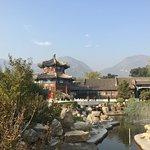 Photo of Ternary Xiangshan Business Hotel