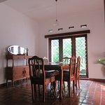 Photo of Clove Garden Kandy City