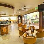 Photo de Beerwah Hotel