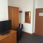 Photo of Hotel Alekto