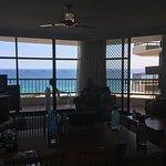 Beach House Seaside Resort - Classic Holidays Foto