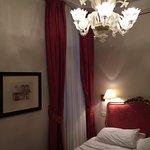 Photo of Hotel Casa Verardo - Residenza D'Epoca