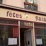Foto di Les Fetes Galantes