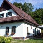 Photo of Mountain cottage Stara Horaren