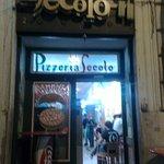Photo of Pizzeria Del Secolo