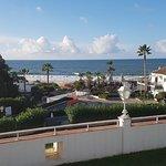 Fotografia de Dona Filipa Hotel