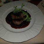 Photo of Moravska Restaurace