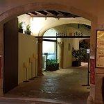 Foto di Hotel Tres