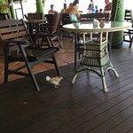 Photo of Tamanu Beach Resort