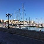 Photo of B&B Al Porto
