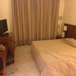 Photo de Parisi Hotel
