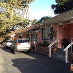 Photo of Butterfly Grove Inn