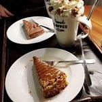 Photo of Grande Coffee Torun