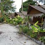 Photo de Forra Dive Resort Sunrise Beach