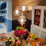 Billede af Casa Fabbrini Guest Mansion