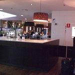 Foto di First Hotel G