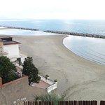 Photo of Grand Hotel Fagiano Palace