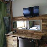 Termag Hotel Foto