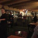 Petras Wine Bar and Bistroの写真