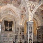 Photo of Chiostro del Paradiso