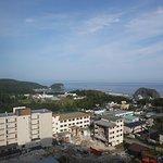 Zdjęcie 1379936