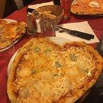 Photo of Pizzeria de la Source