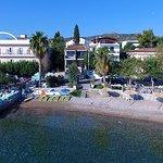 Ξενοδοχείο Plaz