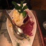 Photo of Cagino restoranas