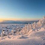 Syöte Ski & Nature Resort