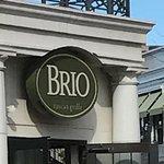 Crocker Park's Brio Tuscan Grille