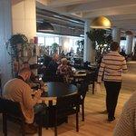 Photo of Kitchen & Table Helsinki