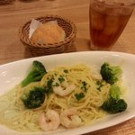 Bilde fra Afternoon tea tea room Kichijoji Tokyu