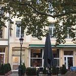 Photo de Hotel Vauban