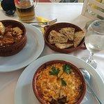 Photo of Kostas Village Taverna