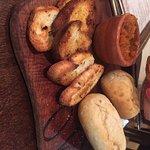 Foto de 1810 Cocina Regional