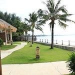 Photo of Villa Phra Chan Resort