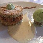 Photo of Hotel - Restaurant La Terrasse
