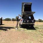 Photo of Kalahari Farmhouse