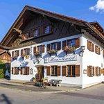 Hotel Hanselewirt