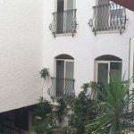 Photo of Hotel da Peppe