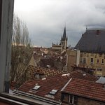 Photo of City Loft