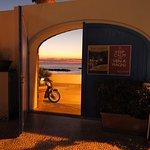 Photo de La Rotonda Sul Mare
