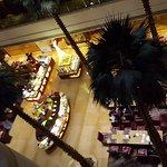 Photo of King Century Hotel