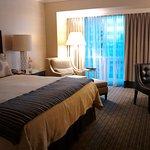 Room 1415