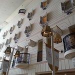 Photo de Kichijoji Daiichi Hotel
