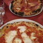 Ristorante/pizzeria L'Arciere Foto