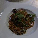 صورة فوتوغرافية لـ Meraki Restaurant